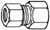 A134-137.jpg