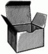 0-Boxes.jpg