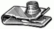 18401.jpg