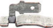 DFT-5